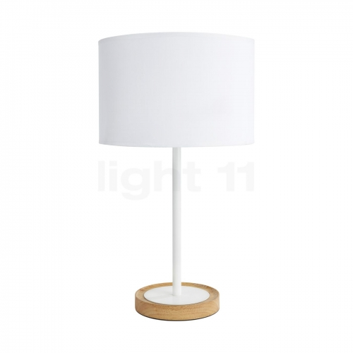 PHILIPS MYLIVING LIMBA 36017/38/E7