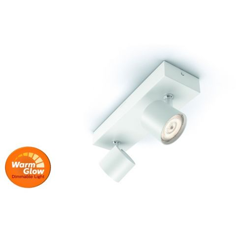 PHILIPS MYLIVING STAR 56242/31/P0