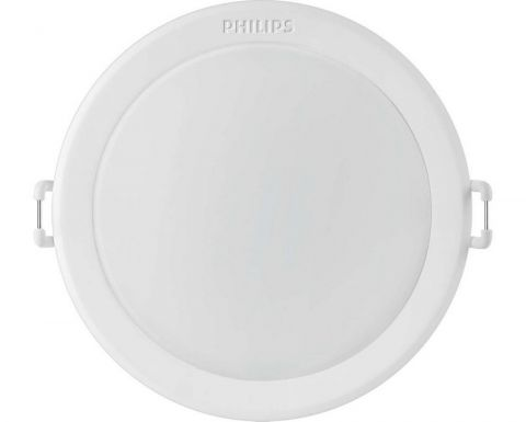 PHILIPS FUNCTIONAL LIGHTING MESON 59202/31/P1