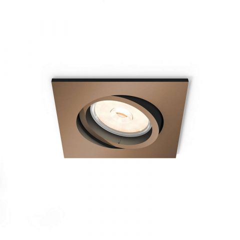 PHILIPS FUNCTIONAL LIGHTING DONEGAL 50401/05/PN