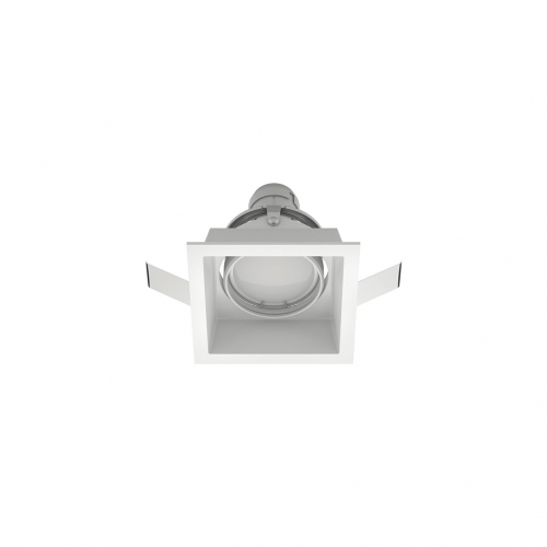 LINEA LIGHT Incasso_CJ1 8369