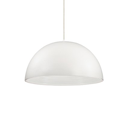 IDEAL LUX DON 103112