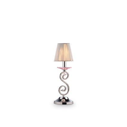 IDEAL LUX VIOLETTE 015453