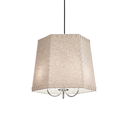 IDEAL LUX LACCI 132723