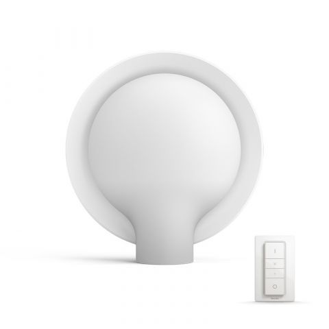 PHILIPS HUE FELICITY 40975/31/P7 + SWITCH
