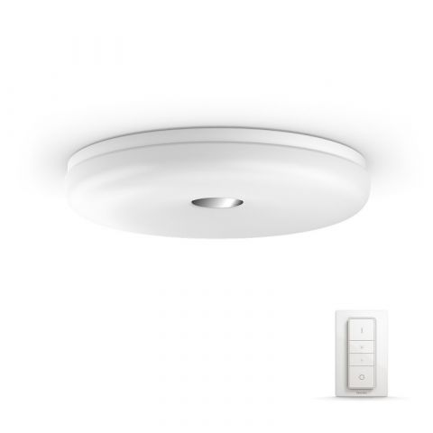 PHILIPS HUE STRUANA IP44 33064/31/P7 + SWITCH