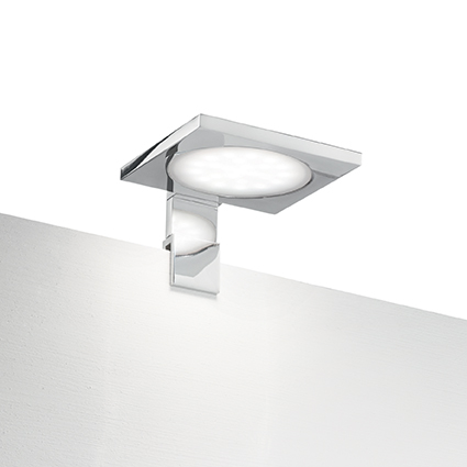 IDEAL LUX TOY SQUARE 156507