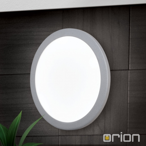 ORION GREG DL 7-629/25 TITAN 25CM LED DIMMABLE 30W 1875LM