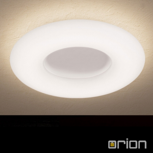 ORION HALO DL 7-620 WEIS DIMMABLE 2700K
