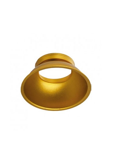 AZZARDO REMO R GM4103R(gold)