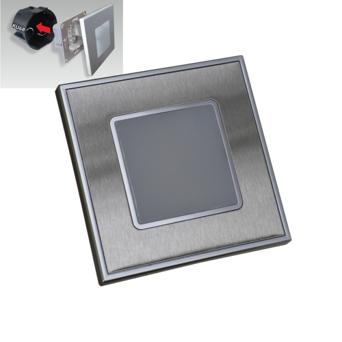 EMITHOR STEP LIGHT 48303