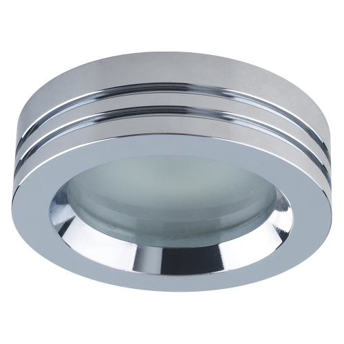 EMITHOR DOWNLIGHT 71002