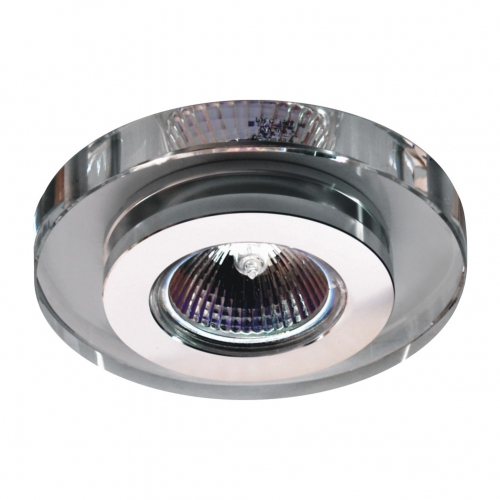 EMITHOR DOWNLIGHT 71005