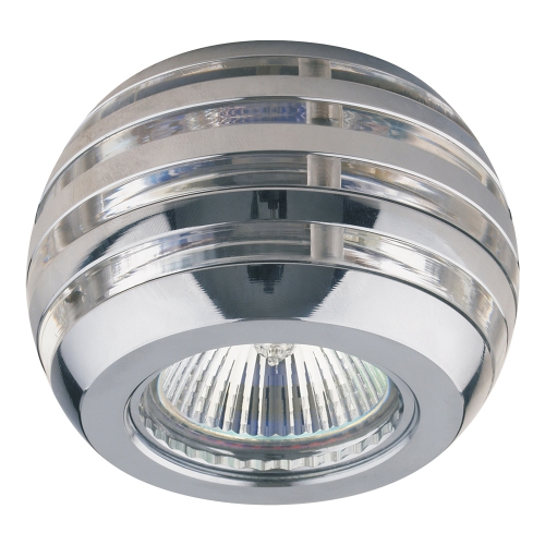 EMITHOR DOWNLIGHT 71007