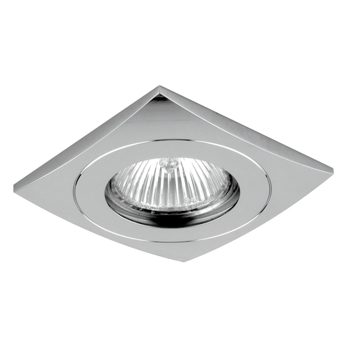 EMITHOR DOWNLIGHT 71019