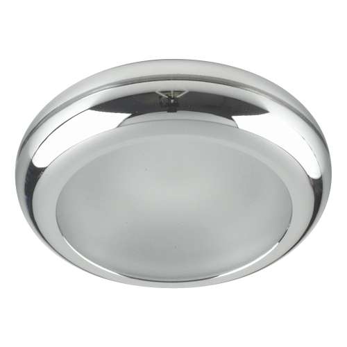EMITHOR DOWNLIGHT 71042