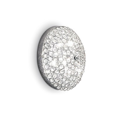 IDEAL LUX ORION 059112