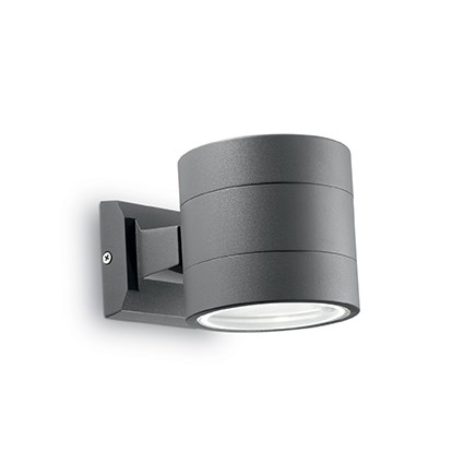 IDEAL LUX SNIF ROUND 061467