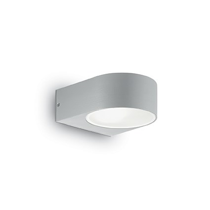 IDEAL LUX IKO 092218