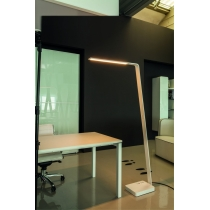 MADE LAMA FL OFFICE LED TOUCH WHITE 7116