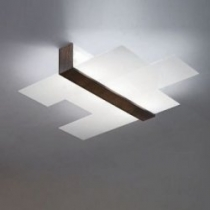 LINEA LIGHT TRIAD 90230