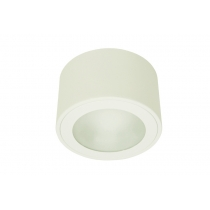 PROLI DL 1001 20W LED IP44