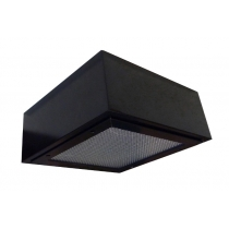 PROLI DL 1005 2 X 26W G24 IP65