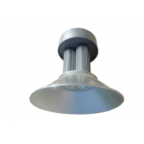 PROLI AL18 IP65 180W LED 6000K