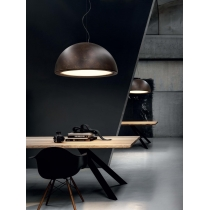MADE ENTOURAGE P1 LED CORTEN 7699