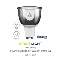 AwoX SMART LIGHT LED GU10