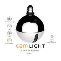 AwoX CAM LIGHT