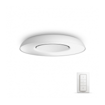 PHILIPS HUE STILL WHITE 32613/31/P7