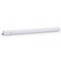 PHILIPS MYLIVING LINEAR LED 31231/31/P0