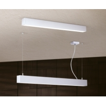 ORION ALU HL6-1633/860 (LED22W/3000K)