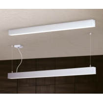 ORION ALU HL6-1634/1140 (LED30W/3000K)