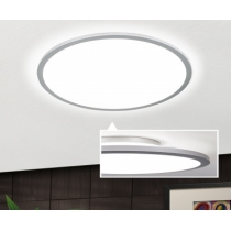 ORION GREG DL 7-629/60 TITAN 60CM LED DIMMABLE 60W 4000LM
