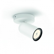 PHILIPS MYLIVING PONGEE 50581/31/PN