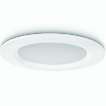 PHILIPS FUNCTIONAL LIGHTING ALCYONE 77112/31/16