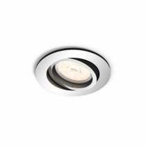 PHILIPS FUNCTIONAL LIGHTING DONEGAL 50391/11/PN