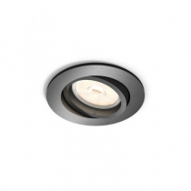 PHILIPS FUNCTIONAL LIGHTING DONEGAL 50391/99/PN