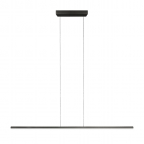 LINEA LIGHT Straight_P1 8204