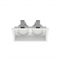 LINEA LIGHT Incasso_CJ2 8372