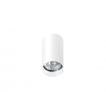 AZZARDO MINI ROUND GM4115 (white)