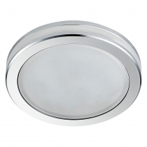 EMITHOR DOWNLIGHT LED 71098