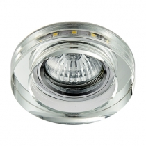 PREZENT ELEGANT DOUBLE LIGHT 71104