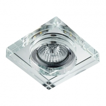 PREZENT ELEGANT DOUBLE LIGHT 71105