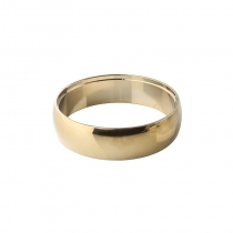 AZZARDO ADAMO RING NC1827-G (gold)