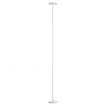 LINEA LIGHT Poe_FL 8345
