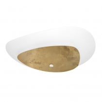 LINEA LIGHT Moledro_S 90317
