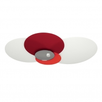 LINEA LIGHT HULA HOP 90235